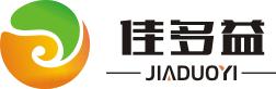 jiaduoyi